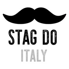 Stag Do Italy